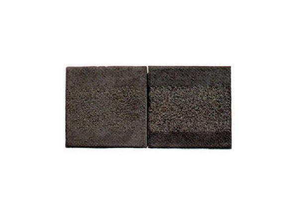 Monostrato-vulcanico-con-fasce-e-bocciardato