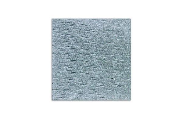 Monostrato-vulcanico-tipo-basole