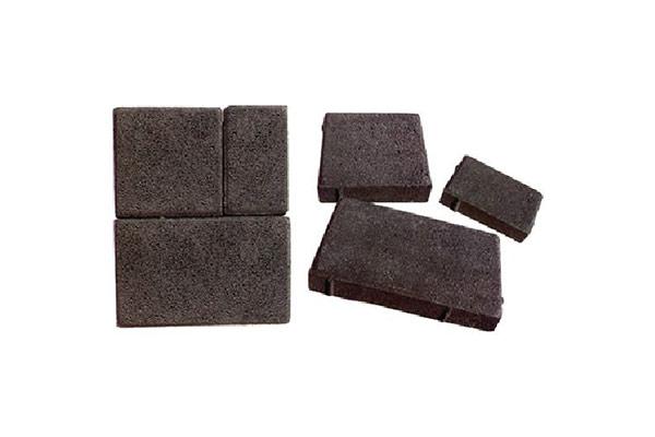 Basol-in-graniglia-di-basalto