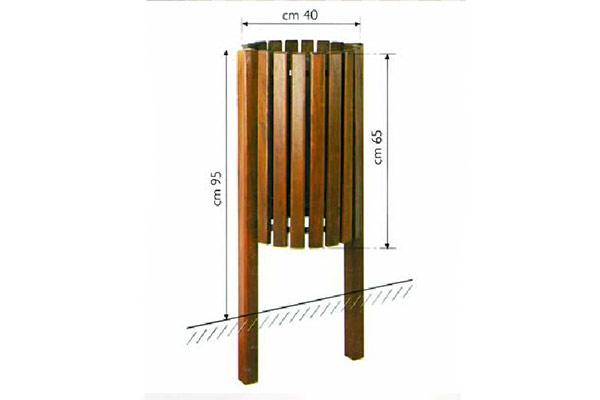 Cestini-portarifiuti-in-legno