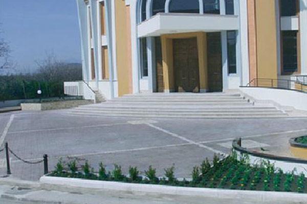 Chiesa-Nocera-Superiore