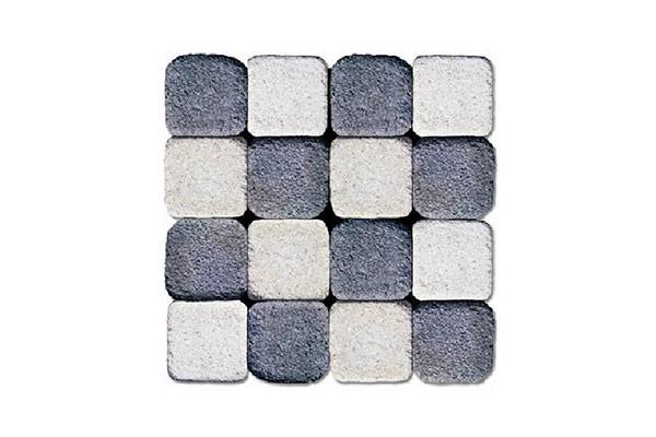 Composizione-cubetti-anticato-bianco-e-antracite