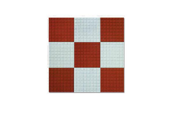 Composizione-pavimenti-bugne-grigio-bianco-e-rosso