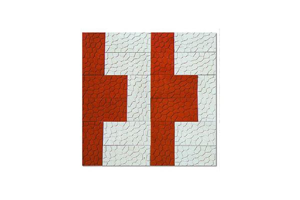 Composizione-pavimenti-incerto-bianco-e-rosso