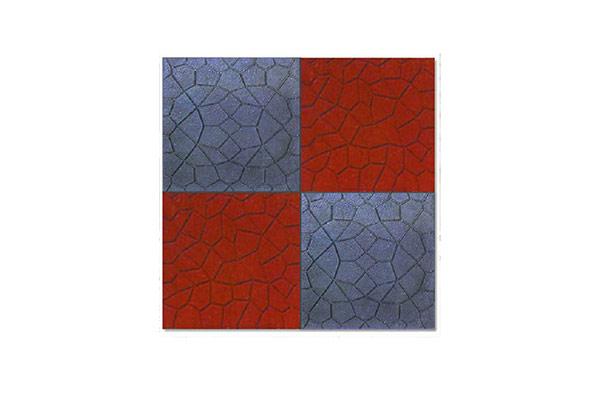 Composizione-pavimenti-incerto-rosso-e-antracite