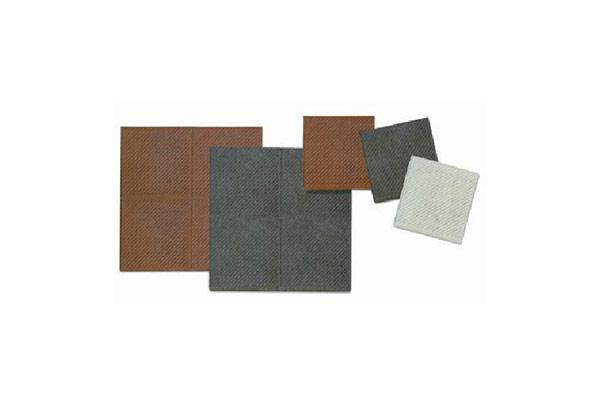 Composizione-pavimenti-vecchia-pietra-toscana-rossa