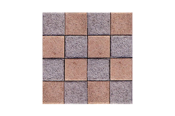 Composizione-pavimento-anticato-rosa-e-grigio-sabbiato