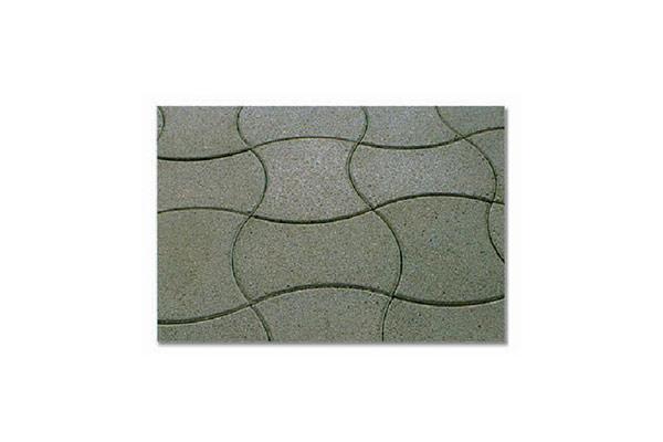 Composizione-pavimento-autobloccante-anfora-grigio