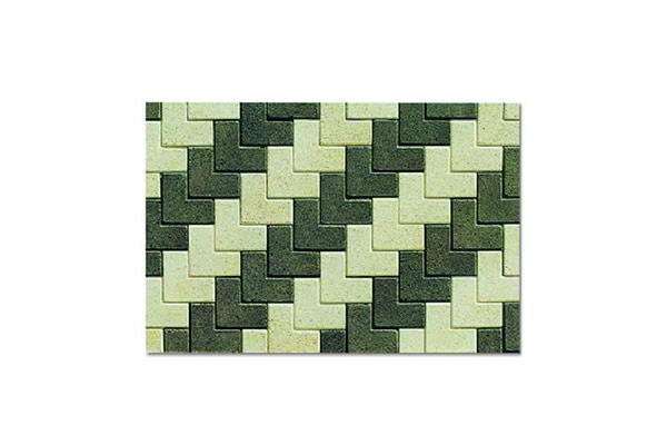 Composizione-pavimento-autobloccante-elle-antracite-e-bianco
