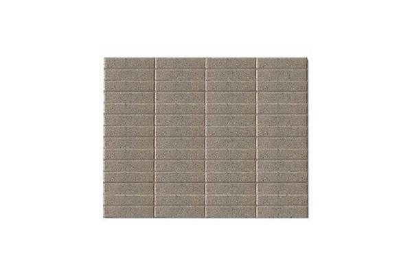 Composizione-pavimento-autobloccante-mattone-rigato-antracite