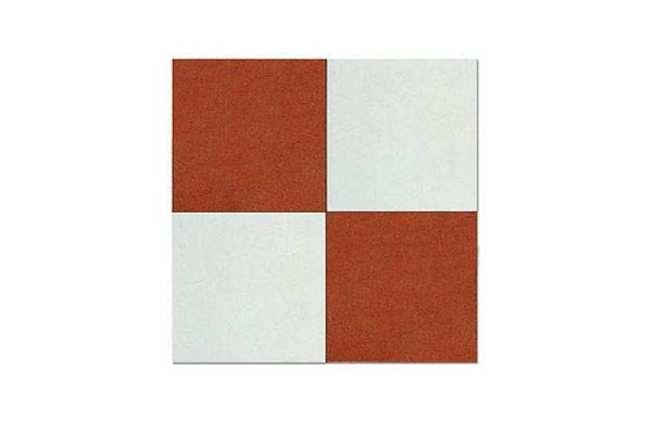 Pavimento Rosso E Bianco : Pavimenti artistica meridionale