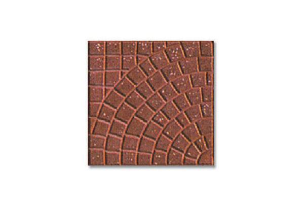 Composizione-pavimento-porfido-levigato-rosso