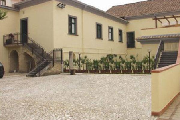 Comune-di-Salerno