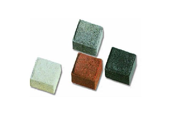 Cubetto-normale-e-anticato-vari-colori