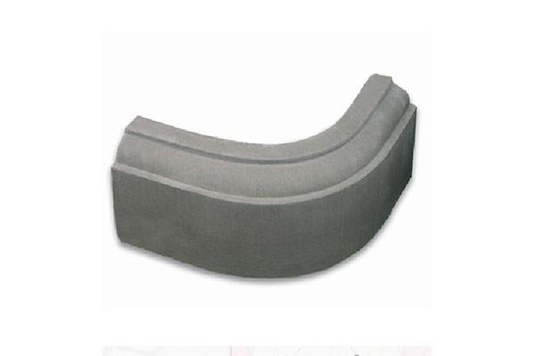 Curva-90-gradi-cordolo-orlato