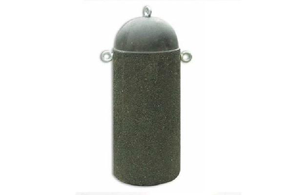 Dissuasore-birillo-senza-base-finta-pietra-lavica