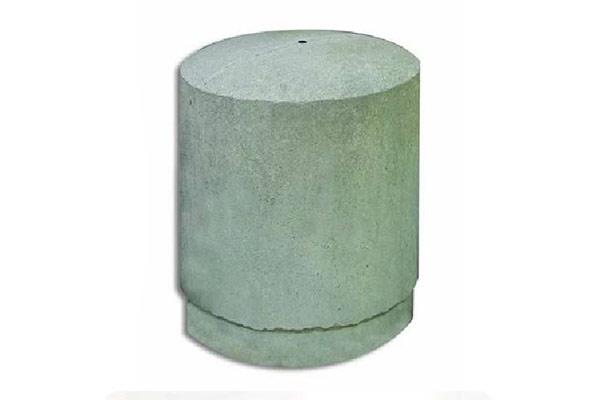Dissuasore-cilindro