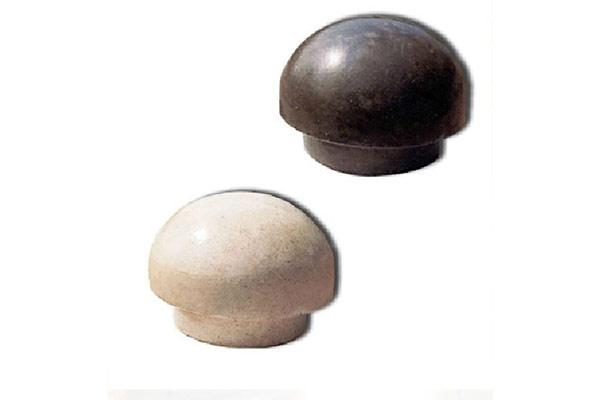 Dissuasore-cupola-basso