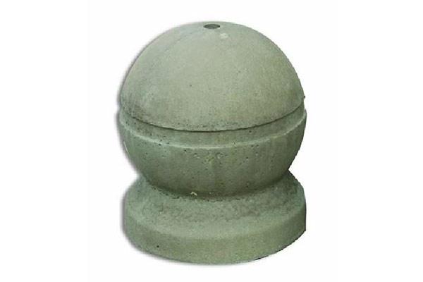 Dissuasore-cupola-con-ghiaia