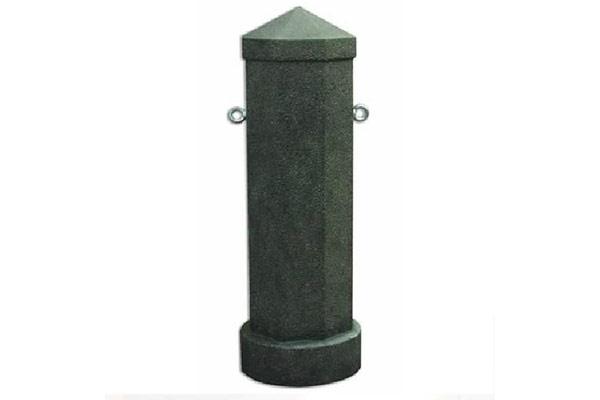 Dissuasore-ottagonale-finta-pietra-lavica
