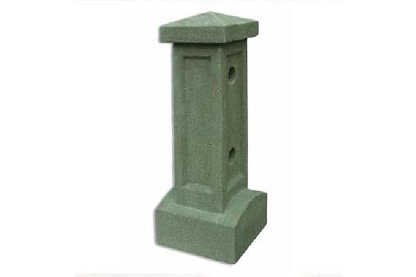 Dissuasore-quadro-con-cordolo-finta-pietra-lavica