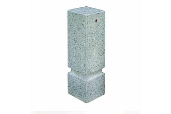 Dissuasore-quadro-finta-pietra-lavica