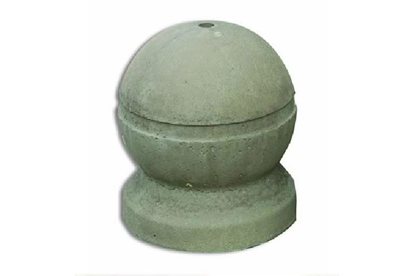 Dissuasore-sfera-piccolo