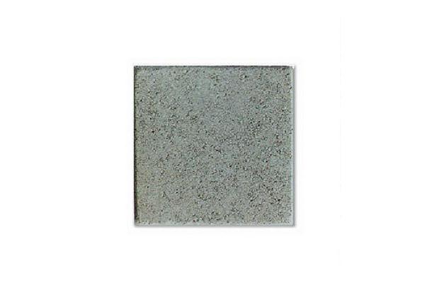 Ducro-grigio