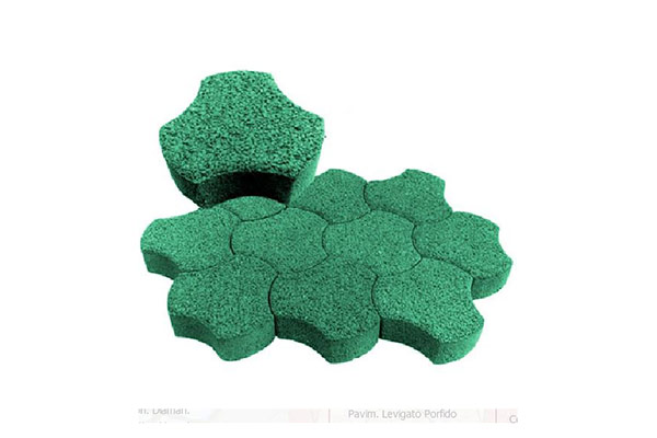 Esatre-graniglia-verde