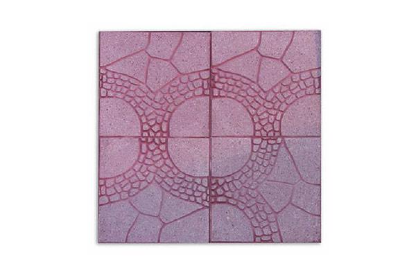 Finta-pietra-con-ciotoli-graniglia-levigato-rosso