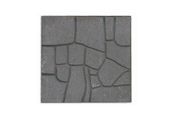 Finta-pietra-incerta-antracite-levigata