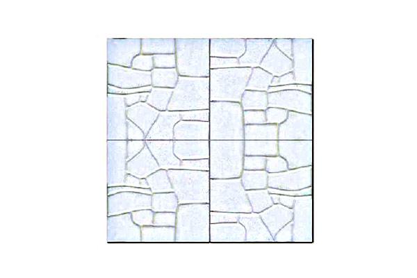 Finta-pietra-incerta-bianco-naturale