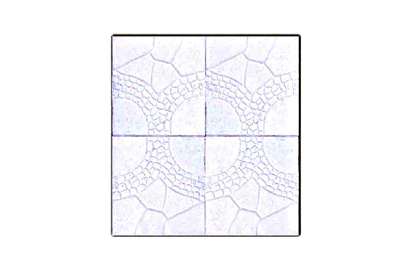 Finta-pietra-incerta-con-ciotoli-bianco-naturale