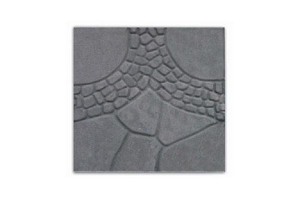 Finta-pietra-incerta-con-ciotoli-graniglia-antracite-levigato