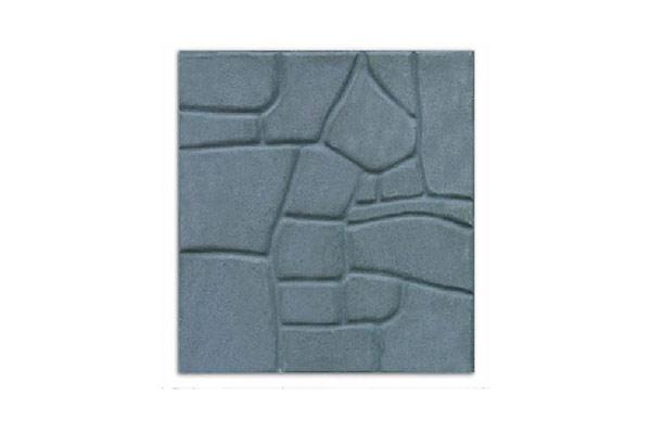 Finta-pietra-incerta-gantracite-naturale