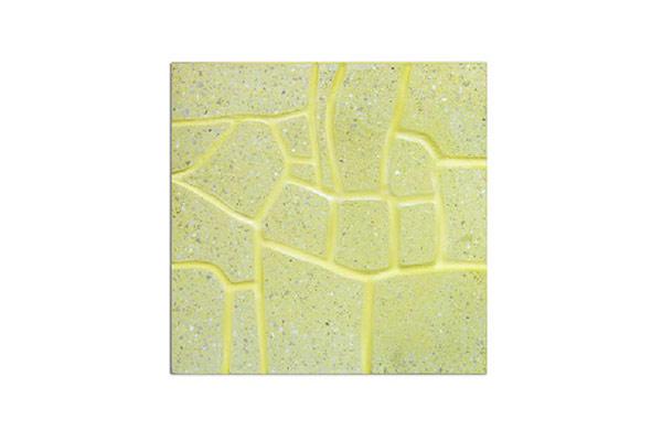 Finta-pietra-incerta-giallo-levigata