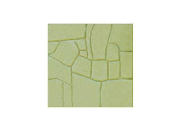 Finta-pietra-incerta-giallo-naturale