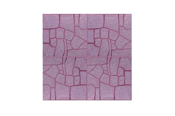 Finta-pietra-incerta-rosso-levigata