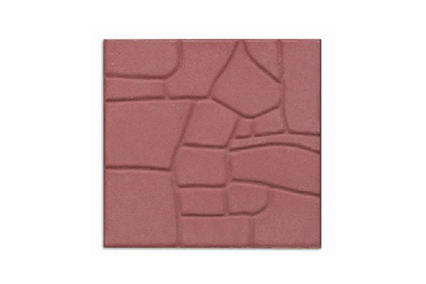 Finta-pietra-incerta-rossuraleo-nat