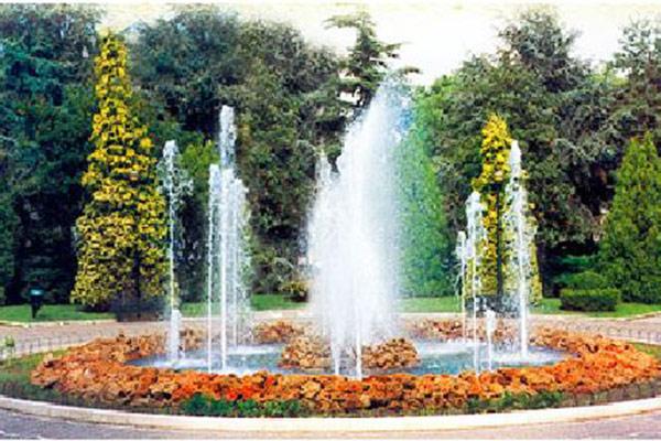 Fontana-Cava-de-Tirreni