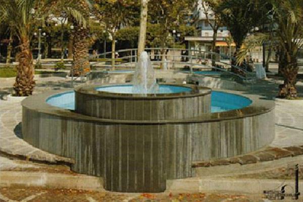 Fontana-Maiori