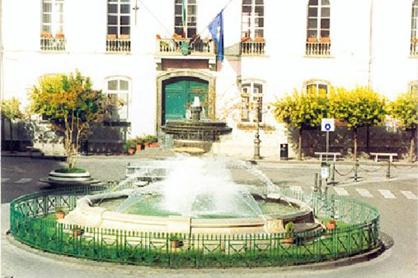 Fontana-Nocera-Inferiore