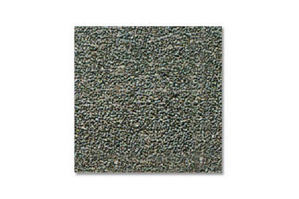 Graniglia-scura-vesuviana-spazzolata