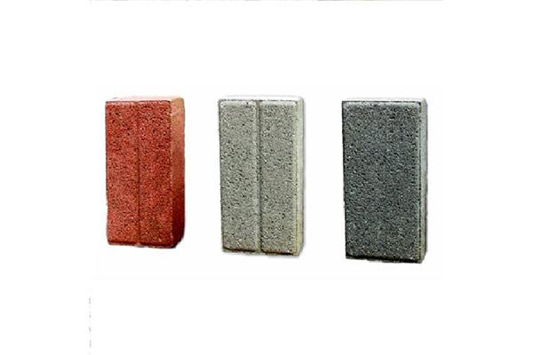 Mattone-rigato-rosso-grigio-liscio-antracite