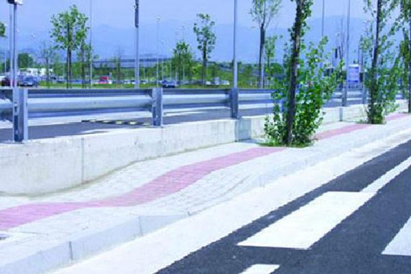 Parcheggio-pubblico-Pontecagnano-Faiano-salerno