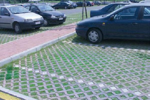 Parcheggio-pubblico-Pontecagnano-Faiano-salerno2