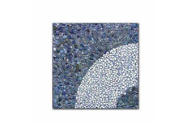 Pavimento-curva-e-fascia-ghiaia-scura-e-bianco-Carrara