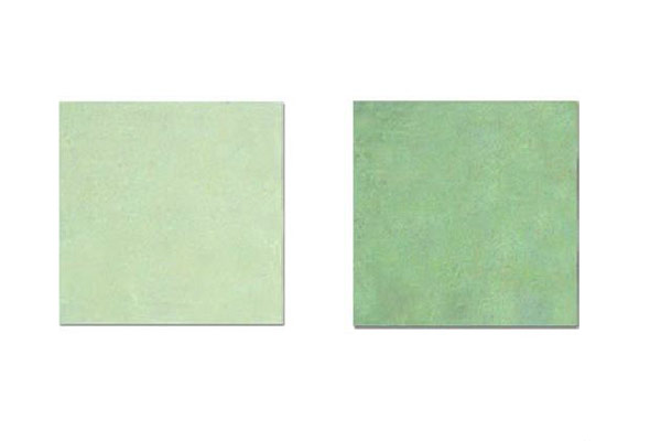 Pavimento-liscio-bianco-e-grigio