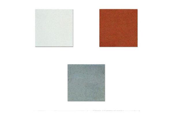 Pavimento-liscio-vibrato-vari-colori