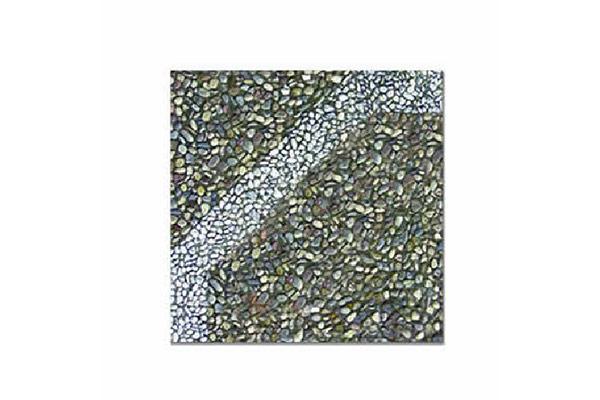 Pavimento-ottagono-uno-ghiaia-scusa-e-bianco-Carrara